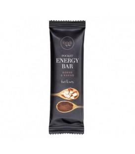 Baton Energy Bars Pocket Kokos & Kakao 35g