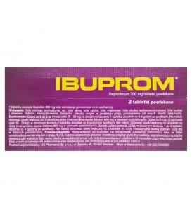 Ibuprom 2
