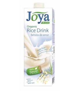 Temar Joya Napój Ryżowy Bio 1l.UHT