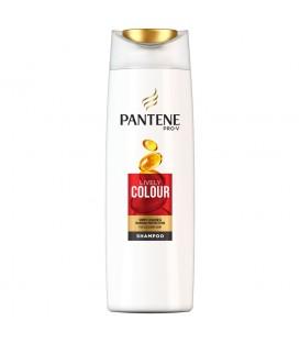 Pantene Pro-V szampon zdrowy kolor 250ml
