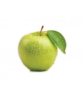 Jabłka zielone szt.