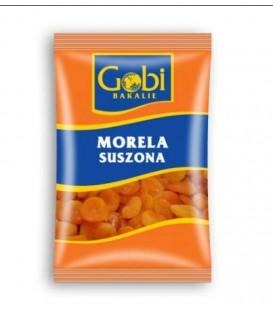 Morela suszona 100g GOBI