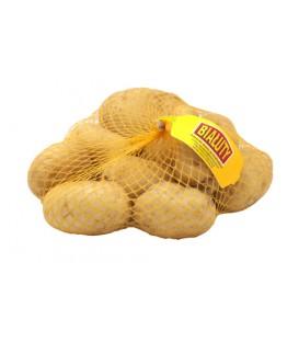 Ziemniaki siatka 1 kg