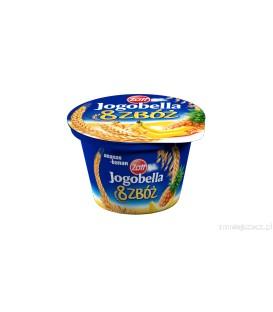 Jogobella 8 zbóż Standard 200g