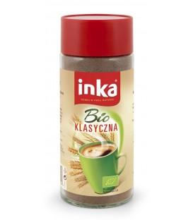 Kawa zbożowa INKA BIO klasyczna 100g