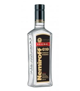 Wódka Nemiroff 500 ml 40%