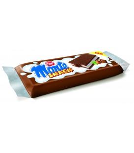 MONTE snack 29 g