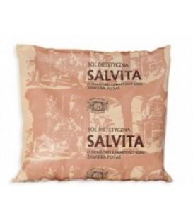 Sól Salvita 0,5kg.
