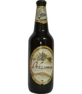 Kormoran Orkiszowe piwo 0,5L