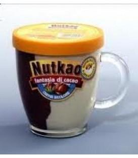 Nutkao Duo Cream kub.300g