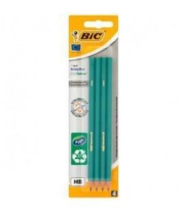 Ołówek HB 4szt
