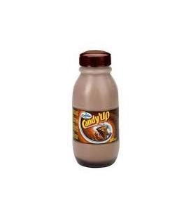 Candia napój mleczny Candy`up czekolada 0,5l