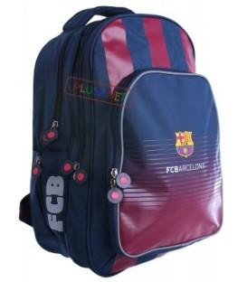 FC Barcelona Plecak szkolny FC-42