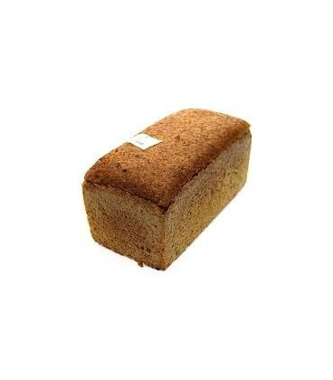Kalinka Chleb razowy szt