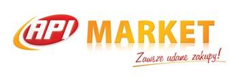 Apimarket.pl - zakupy spożywcze przez Internet!